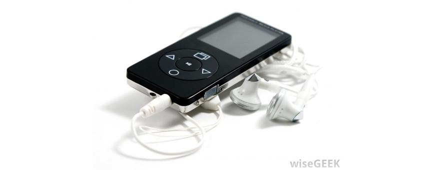 Купить MP3 плееры в Калининграде, низкие цены, гарантия