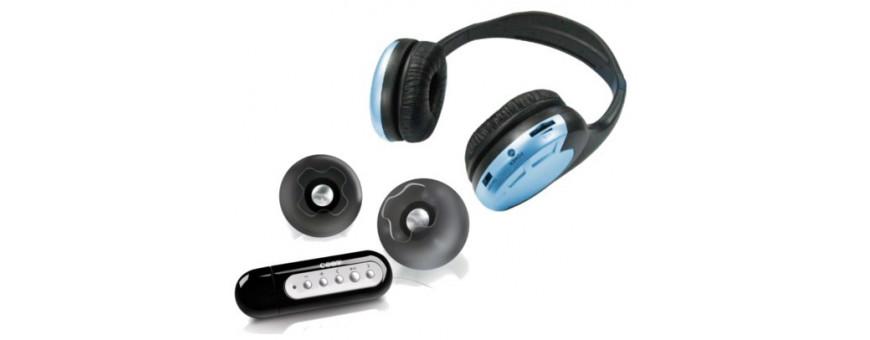 Купить портативную аудиотехнику в Калининграде, низкие цены, гарантия