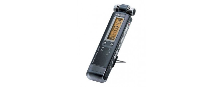 Купить диктофоны в Калининграде, низкие цены, гарантия