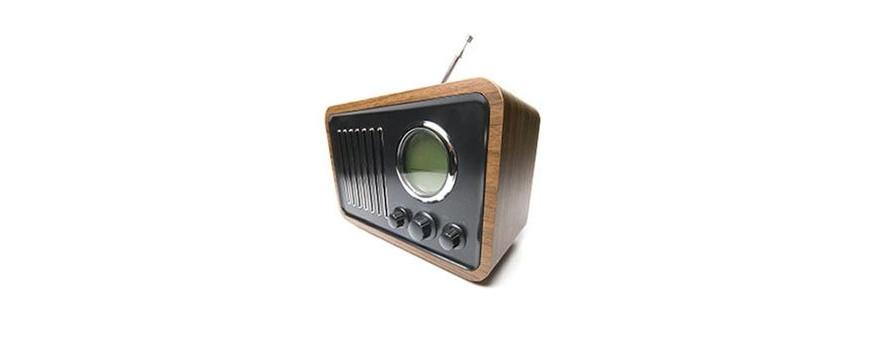 Купить радиоприемники в Калининграде, низкие цены, гарантия