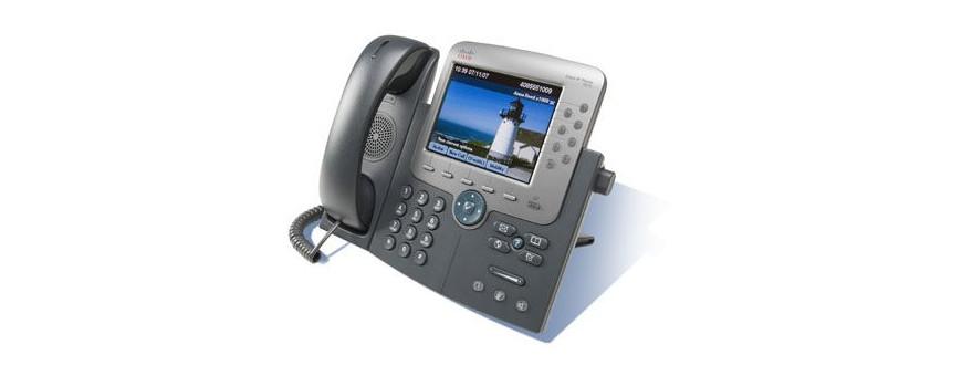 Купить оборудование для IP-телефонии в Калининграде, низкие цены, гарантия