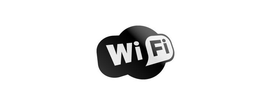 Купить устройства для использования в Wi-Fi сетях в Калининграде, низкие цены, гарантия