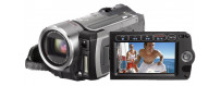 Купить видеокамеру в Калининграде, низкие цены, гарантия
