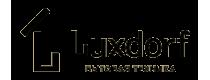 LuxDorf